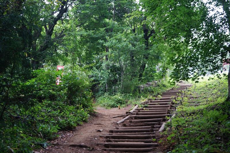 f:id:outdoor-kanazawa:20150809185233j:plain