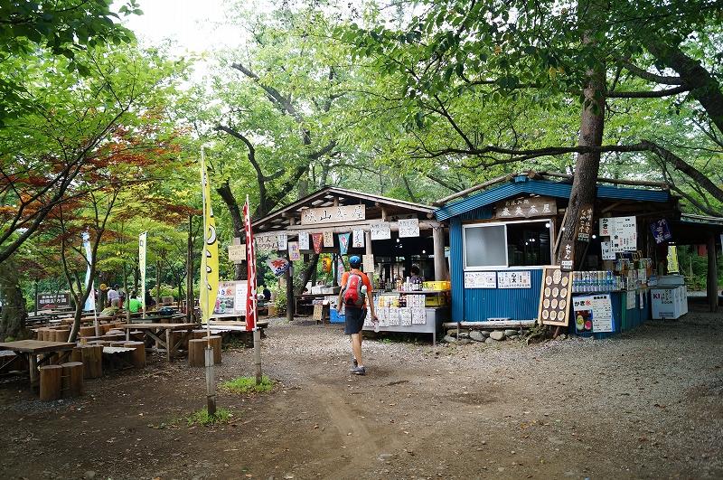 f:id:outdoor-kanazawa:20150809185310j:plain