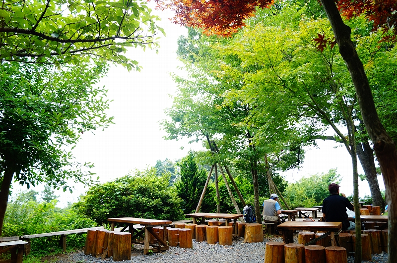 f:id:outdoor-kanazawa:20150809194440j:plain