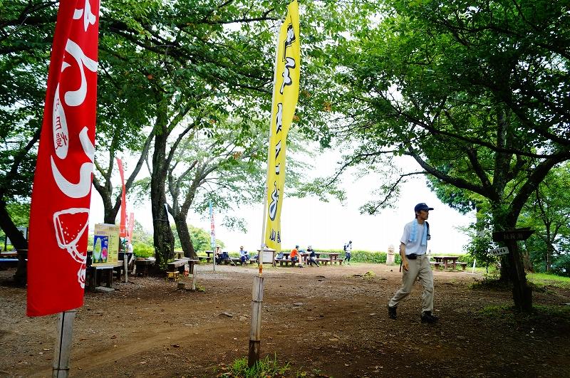 f:id:outdoor-kanazawa:20150809194451j:plain