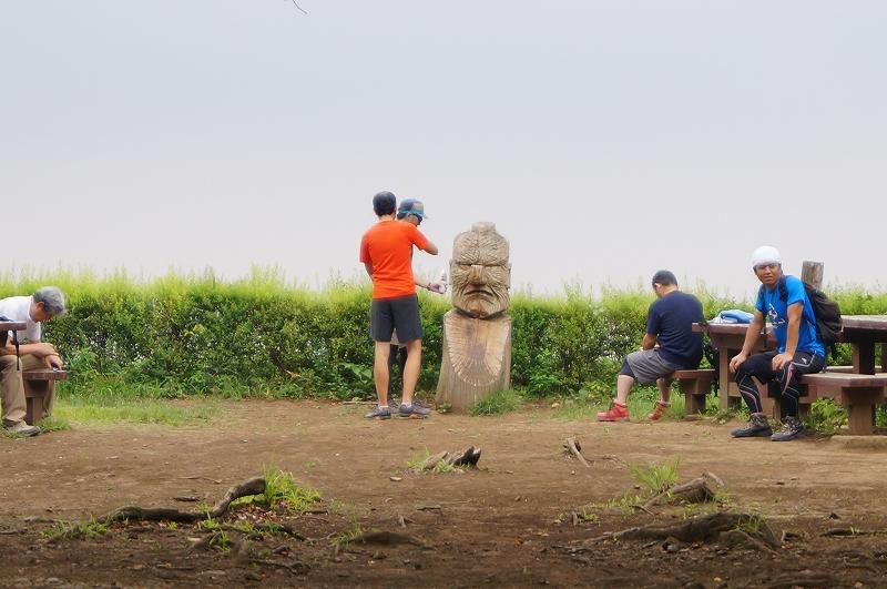 f:id:outdoor-kanazawa:20150809194530j:plain