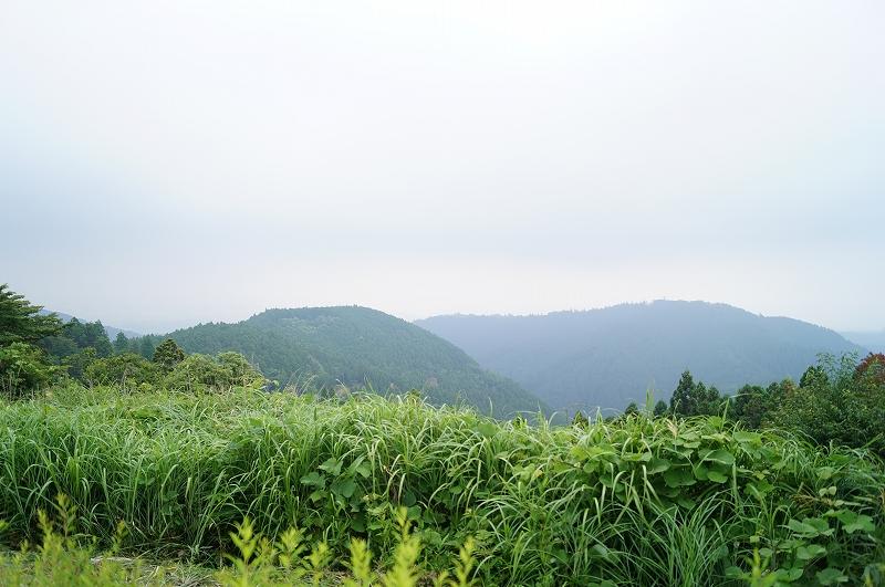 f:id:outdoor-kanazawa:20150809194713j:plain