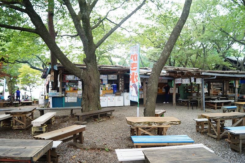f:id:outdoor-kanazawa:20150809194746j:plain
