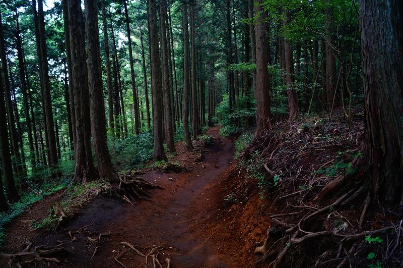 f:id:outdoor-kanazawa:20150809195524j:plain
