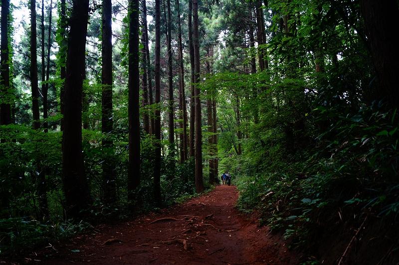 f:id:outdoor-kanazawa:20150809195557j:plain