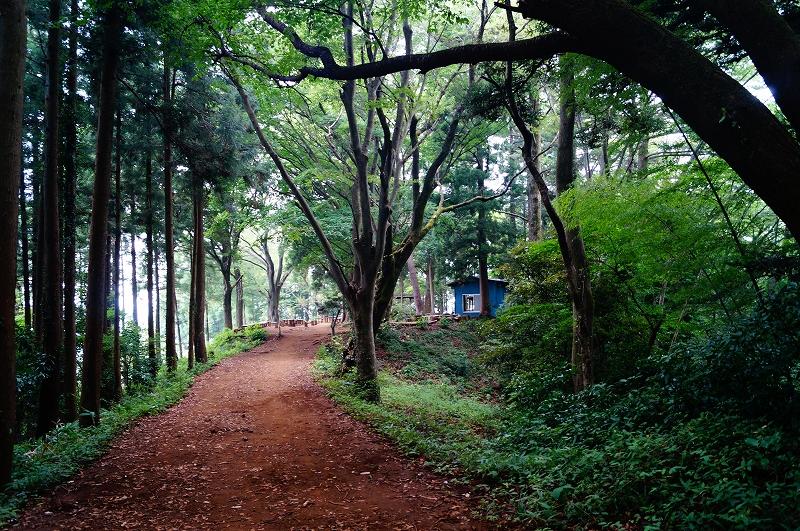 f:id:outdoor-kanazawa:20150809195614j:plain