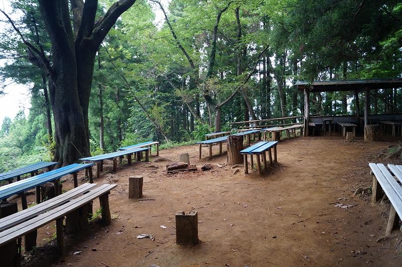 f:id:outdoor-kanazawa:20150809195629j:plain