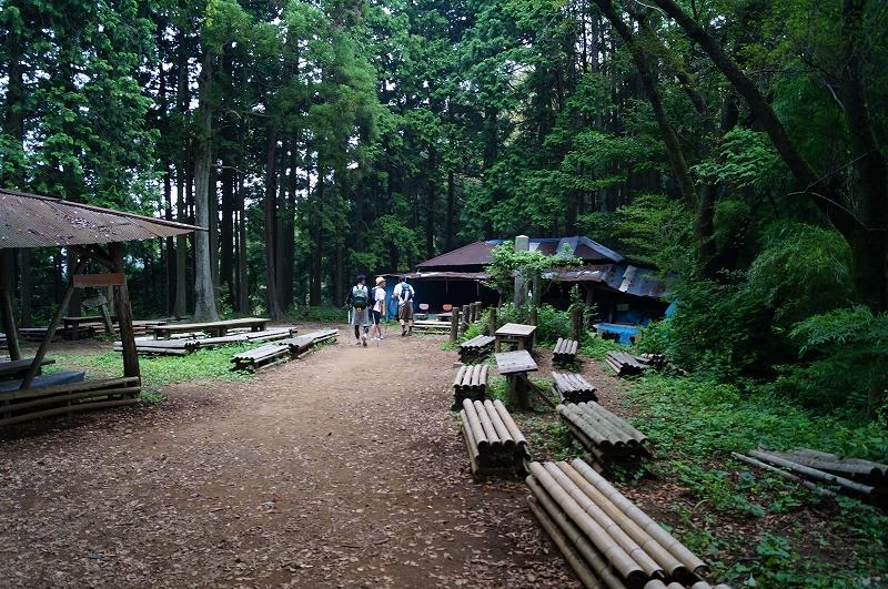 f:id:outdoor-kanazawa:20150809195833j:plain