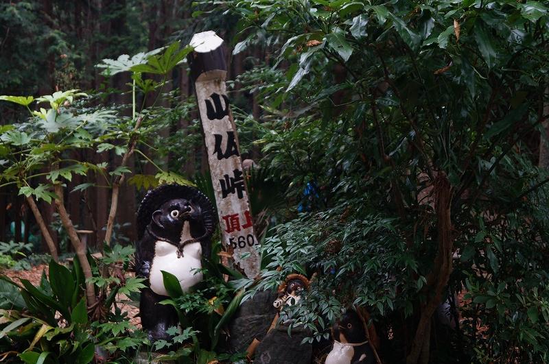 f:id:outdoor-kanazawa:20150809195848j:plain