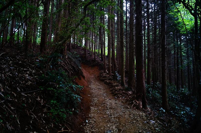f:id:outdoor-kanazawa:20150809195940j:plain