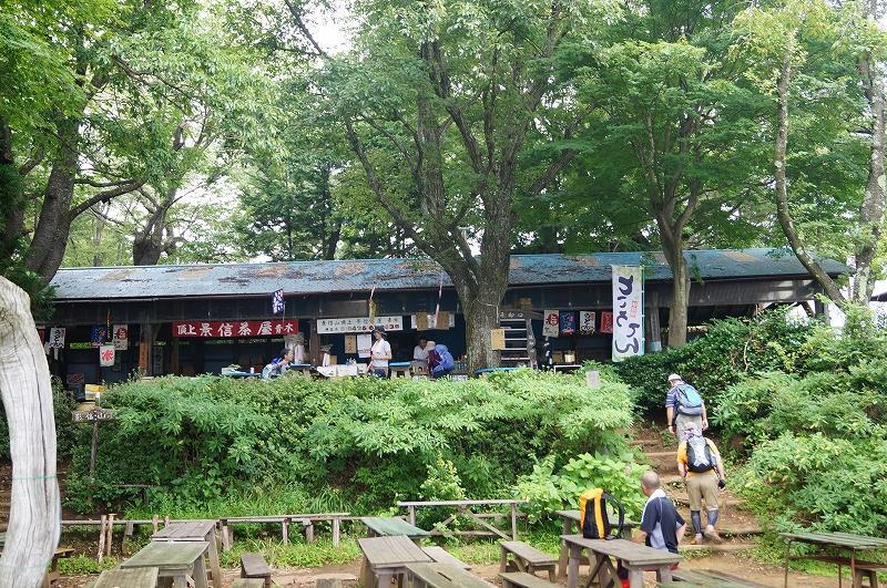 f:id:outdoor-kanazawa:20150809201031j:plain