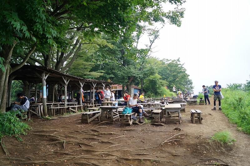 f:id:outdoor-kanazawa:20150809201654j:plain