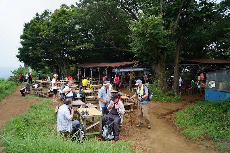 f:id:outdoor-kanazawa:20150809201754j:plain