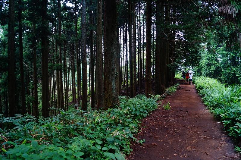 f:id:outdoor-kanazawa:20150809201951j:plain
