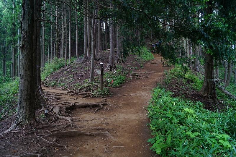 f:id:outdoor-kanazawa:20150809202009j:plain