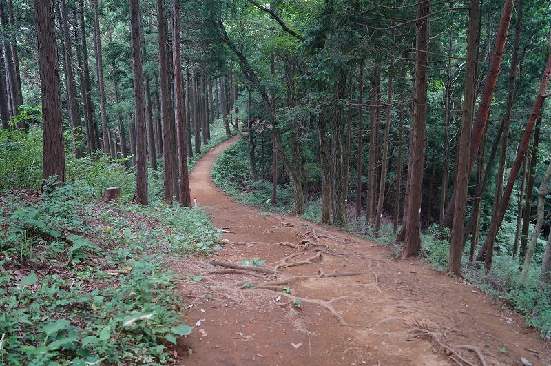 f:id:outdoor-kanazawa:20150809202124j:plain