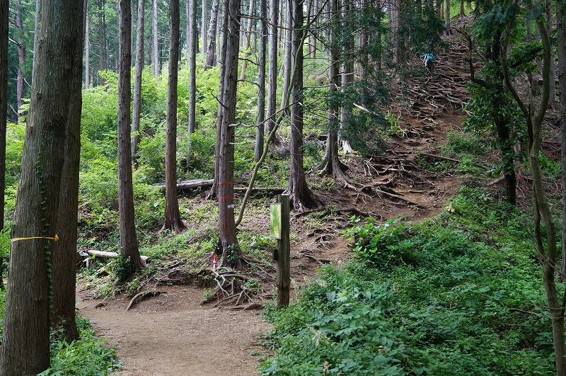 f:id:outdoor-kanazawa:20150809202139j:plain