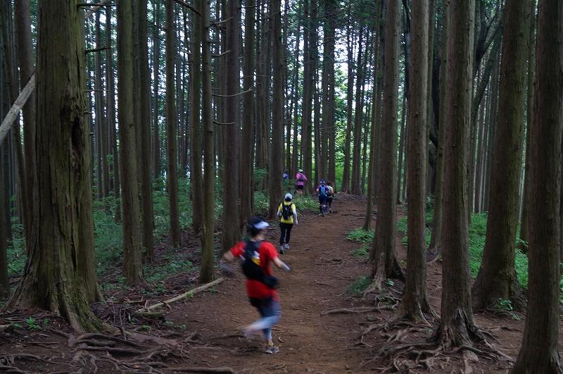 f:id:outdoor-kanazawa:20150809202524j:plain