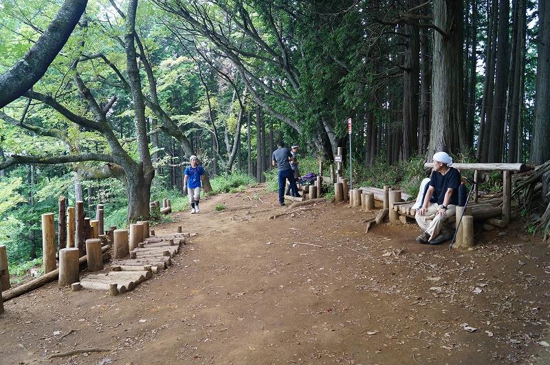 f:id:outdoor-kanazawa:20150809202710j:plain