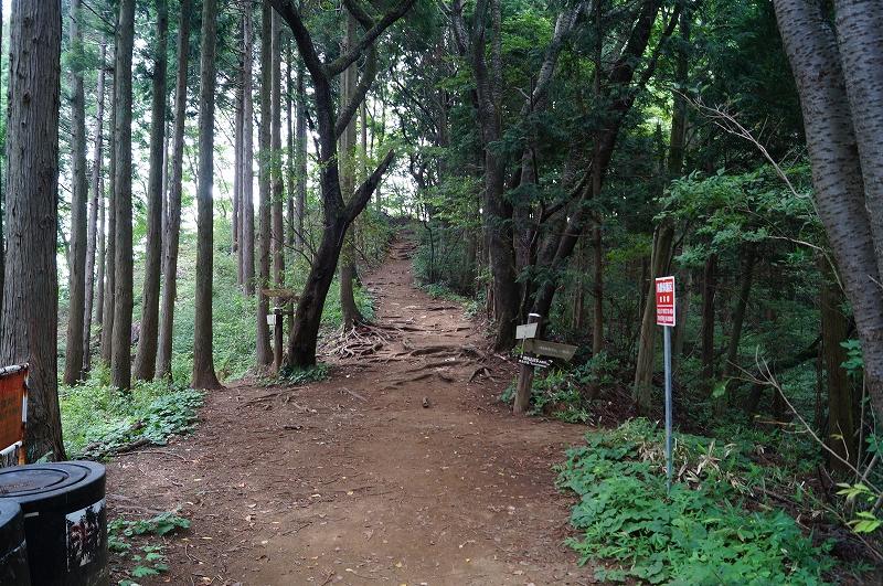 f:id:outdoor-kanazawa:20150809202733j:plain