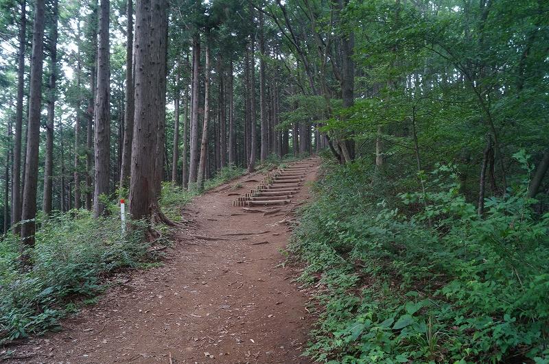 f:id:outdoor-kanazawa:20150809202853j:plain