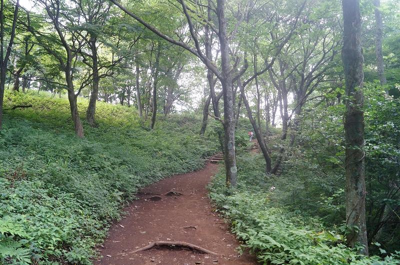 f:id:outdoor-kanazawa:20150809202905j:plain
