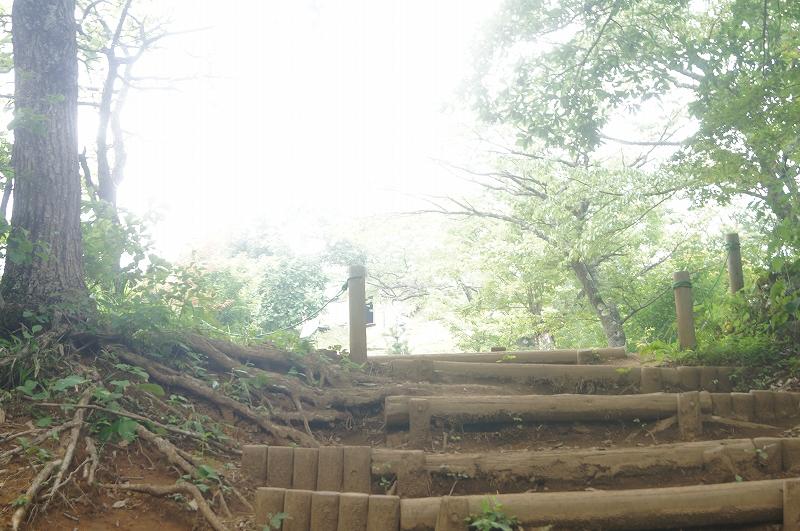f:id:outdoor-kanazawa:20150809202950j:plain