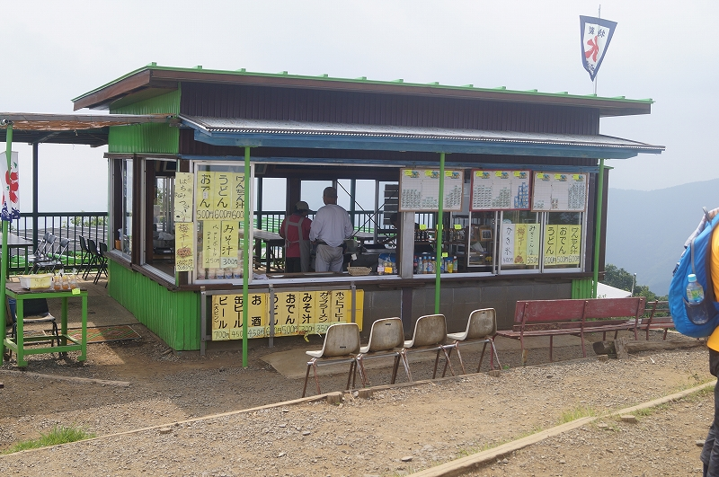 f:id:outdoor-kanazawa:20150809203159j:plain