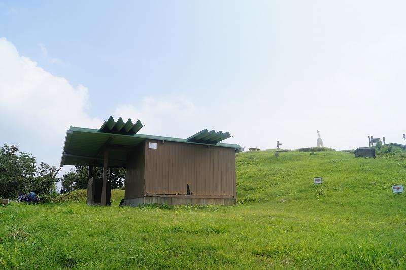 f:id:outdoor-kanazawa:20150809203410j:plain