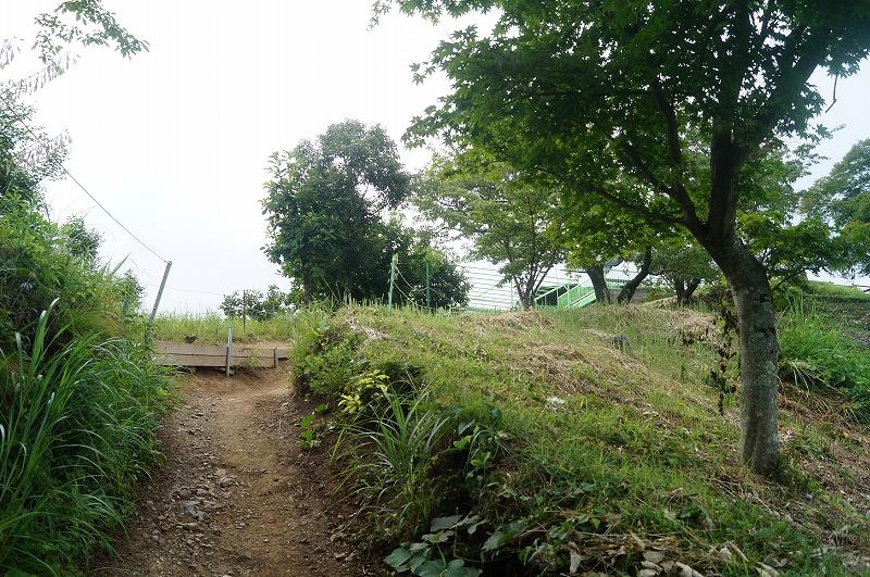 f:id:outdoor-kanazawa:20150809203816j:plain