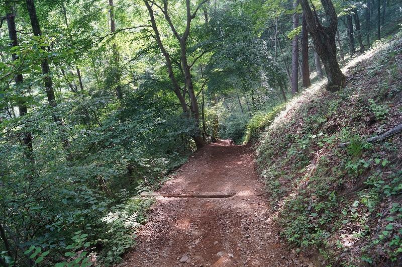 f:id:outdoor-kanazawa:20150809203830j:plain