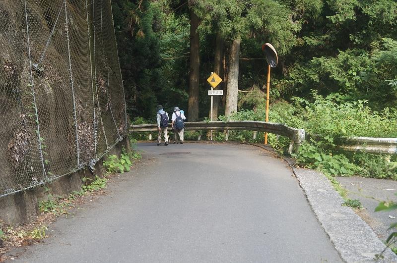 f:id:outdoor-kanazawa:20150809204716j:plain