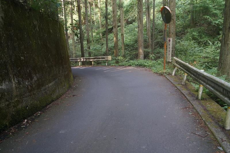 f:id:outdoor-kanazawa:20150809204753j:plain