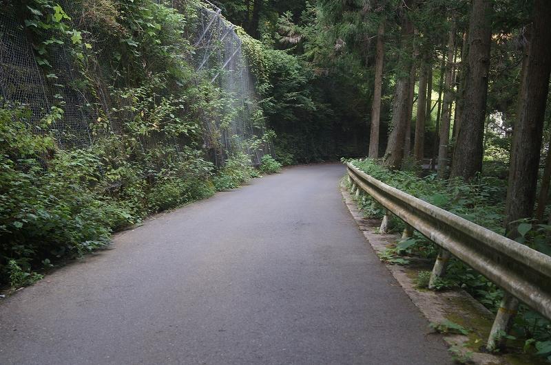f:id:outdoor-kanazawa:20150809204802j:plain
