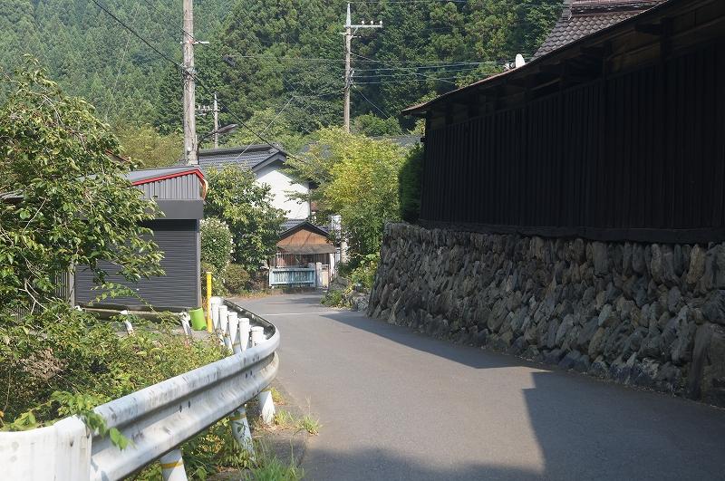 f:id:outdoor-kanazawa:20150809204829j:plain