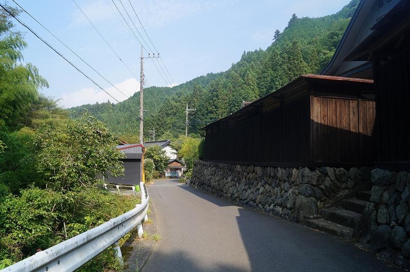 f:id:outdoor-kanazawa:20150809204850j:plain