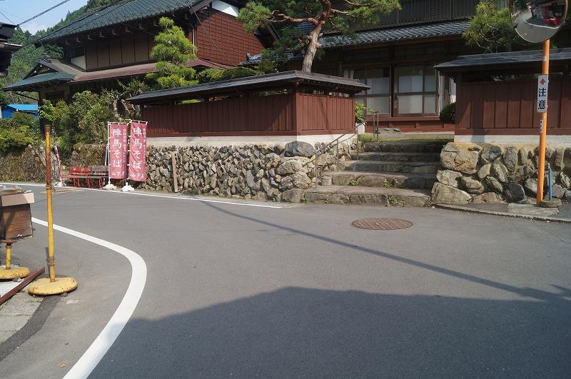 f:id:outdoor-kanazawa:20150809204945j:plain