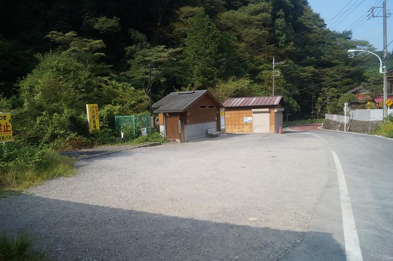 f:id:outdoor-kanazawa:20150809205030j:plain