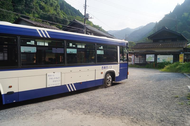 f:id:outdoor-kanazawa:20150809205426j:plain
