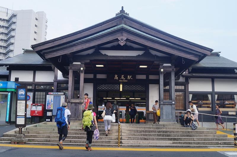 f:id:outdoor-kanazawa:20150809205828j:plain