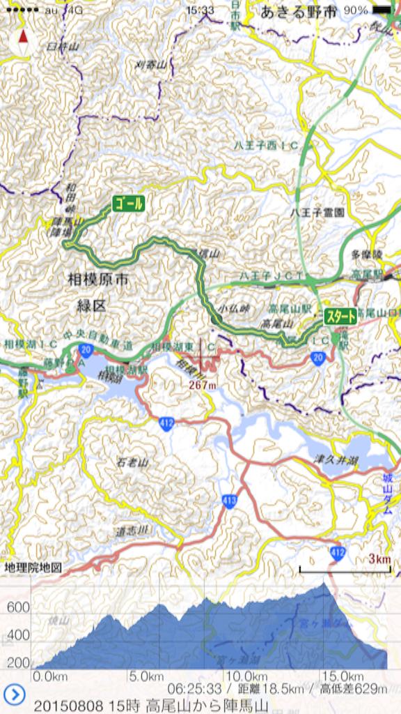 f:id:outdoor-kanazawa:20150810000425p:image