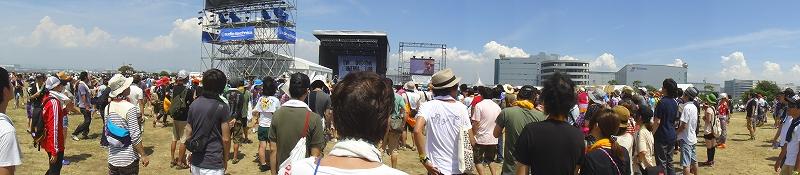 f:id:outdoor-kanazawa:20150810195803j:plain