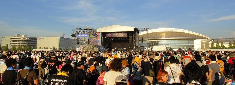 f:id:outdoor-kanazawa:20150810202019j:plain