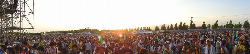 f:id:outdoor-kanazawa:20150810202222j:plain