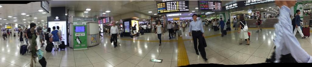 f:id:outdoor-kanazawa:20150812100026j:image