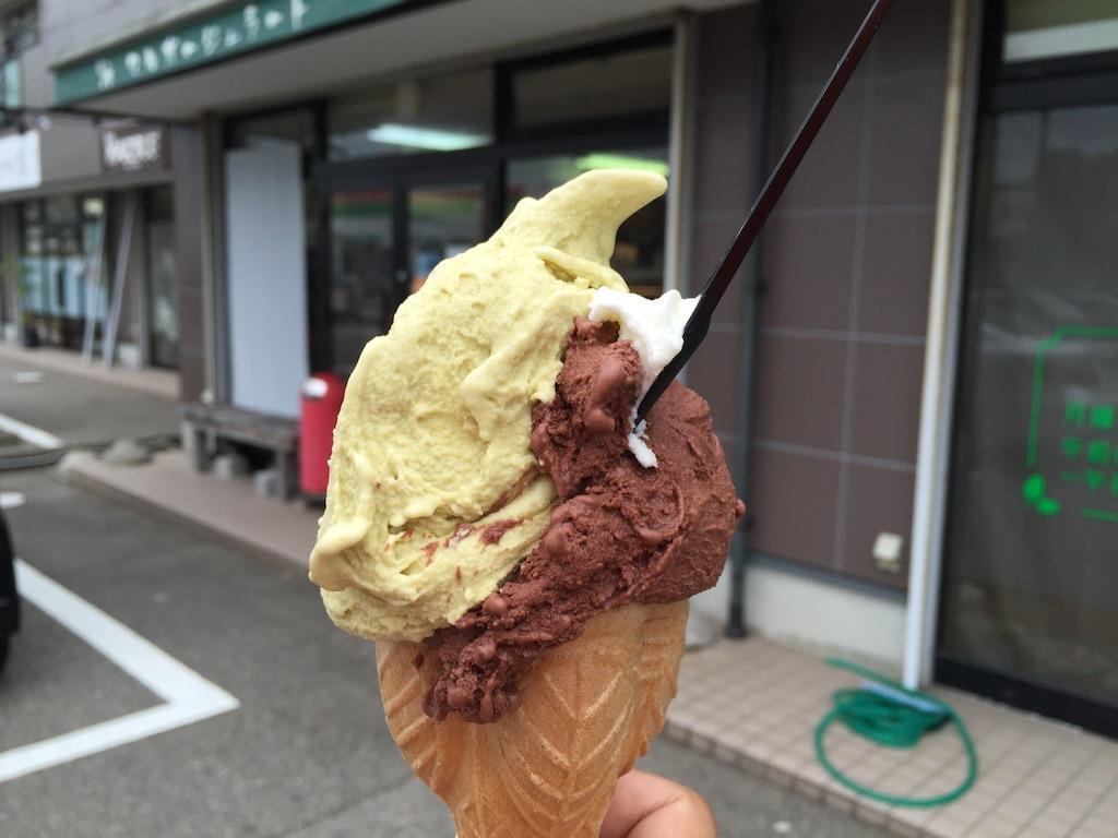 f:id:outdoor-kanazawa:20150814013933j:image