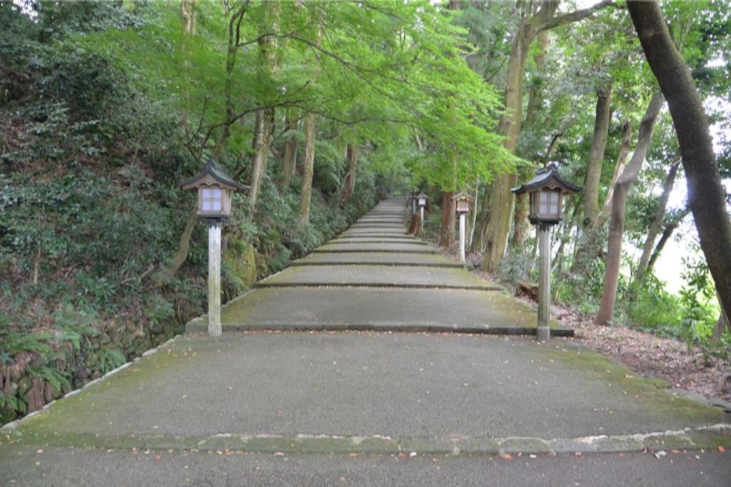 f:id:outdoor-kanazawa:20150814015228j:image