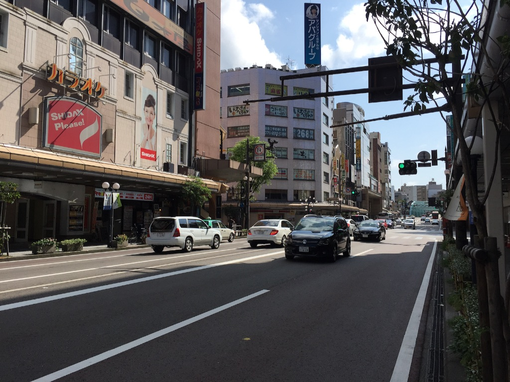 f:id:outdoor-kanazawa:20150815173302j:image
