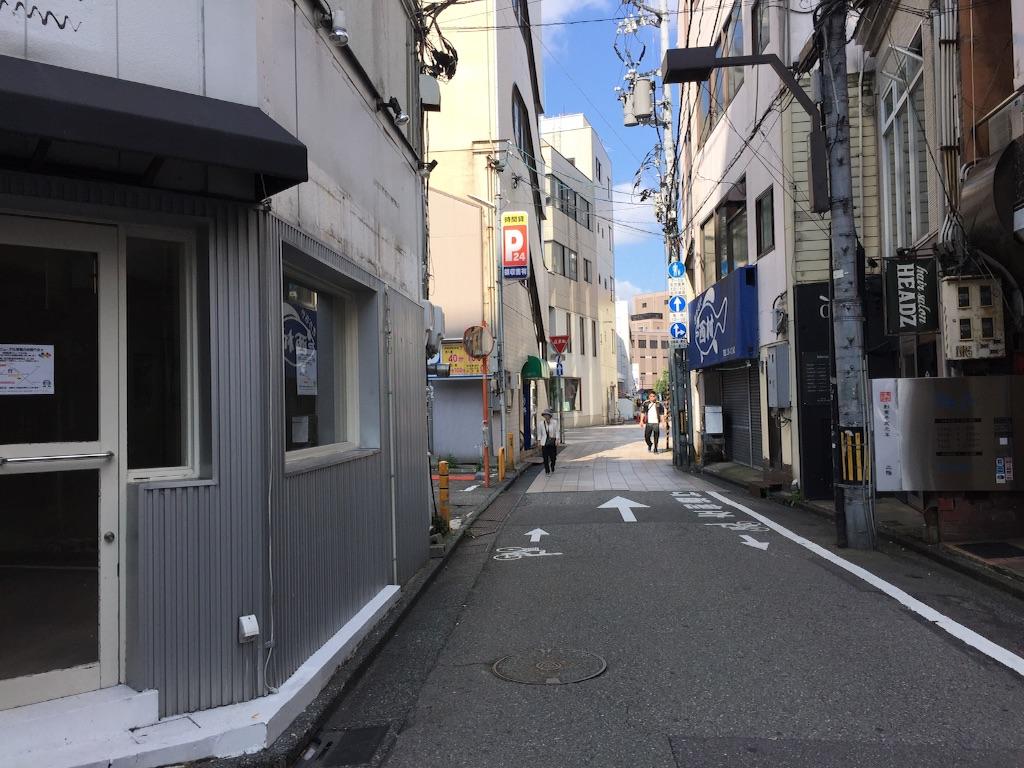 f:id:outdoor-kanazawa:20150815173622j:image