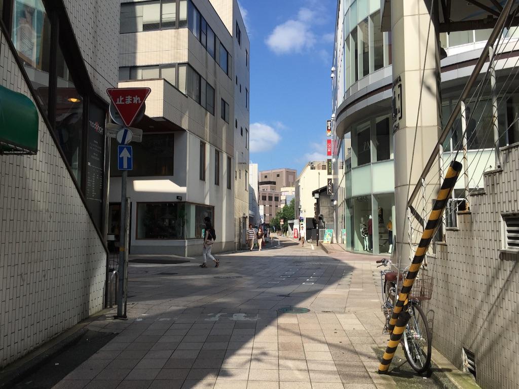 f:id:outdoor-kanazawa:20150815203856j:image
